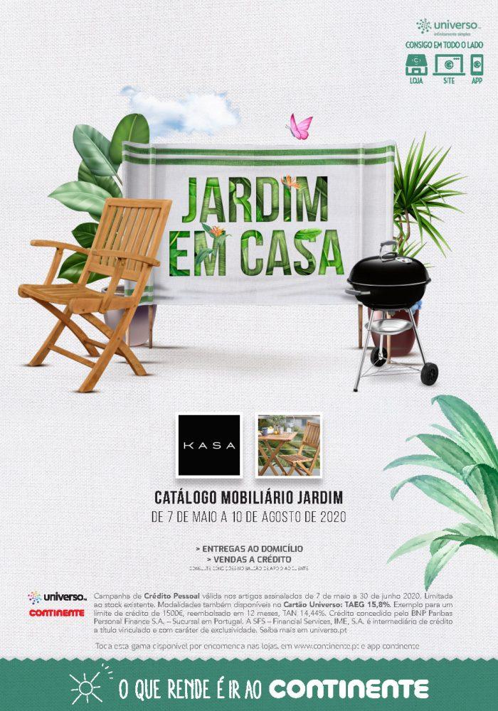 jardim_continente_Page1