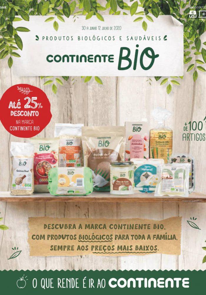 bio_continente_folheto (1)