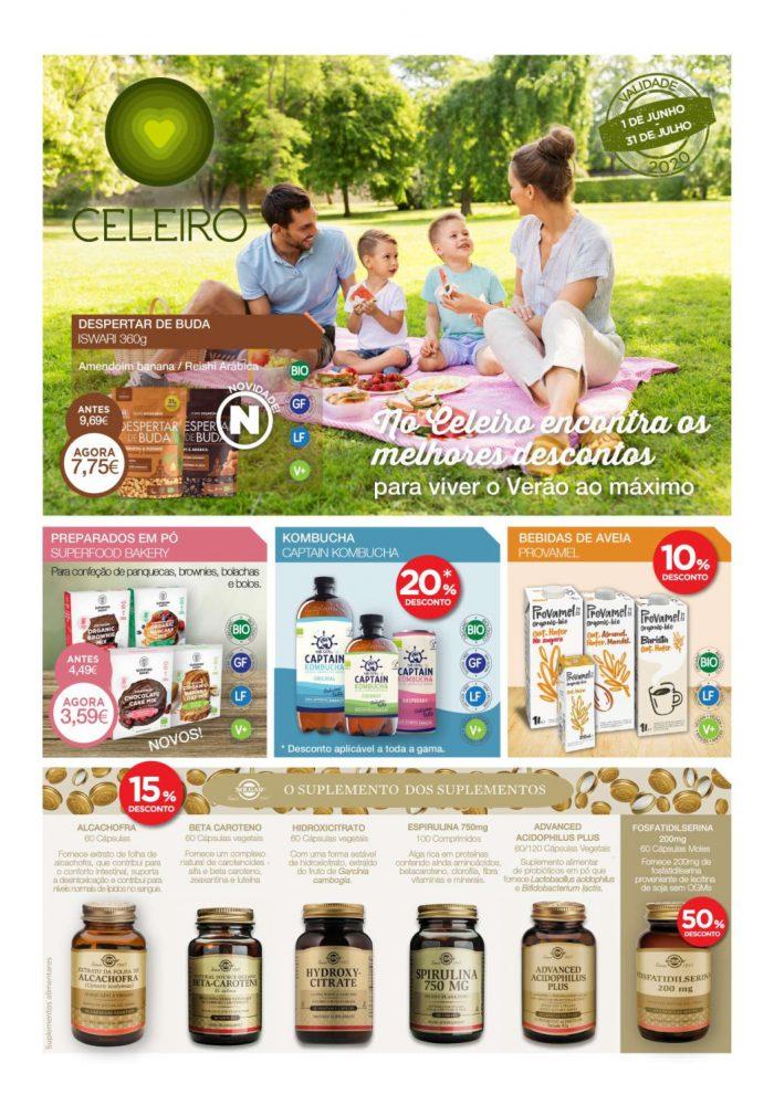 celeiro_folheto_Page1