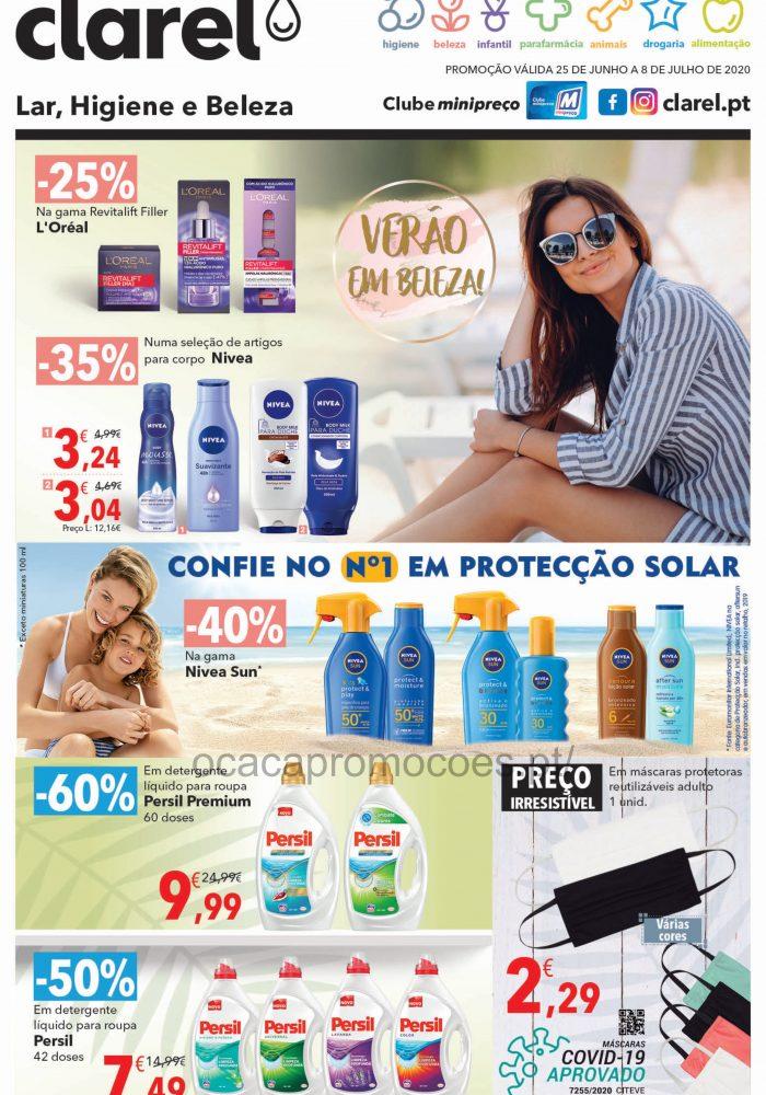 clarel_folhetos_Page1