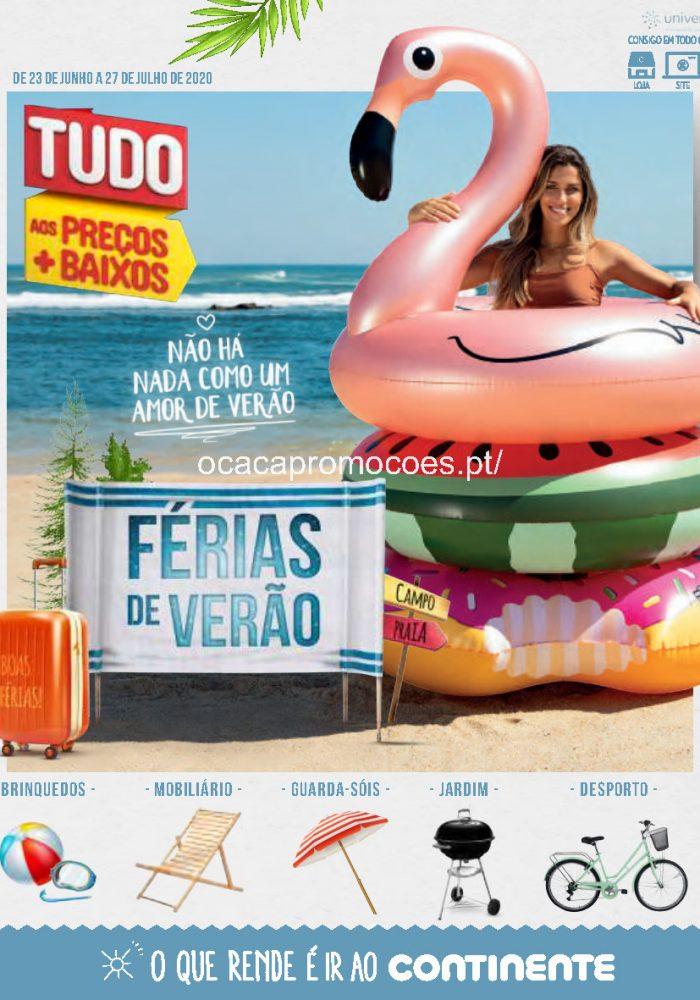 folheto_verao_continente_Page1