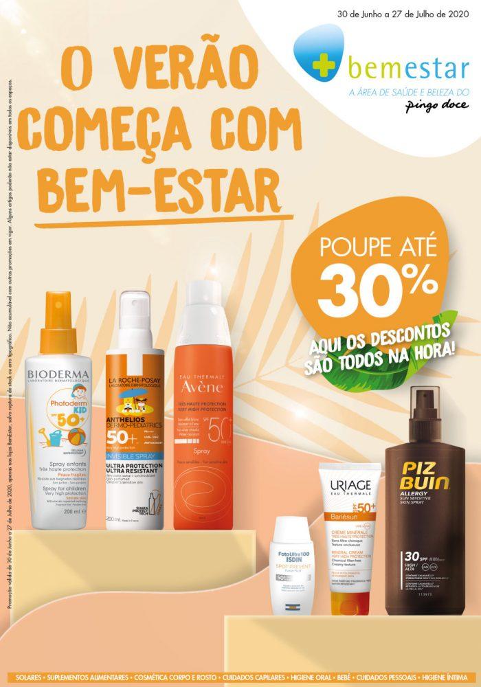 pingo_doce_bem_estar_verao_Page1
