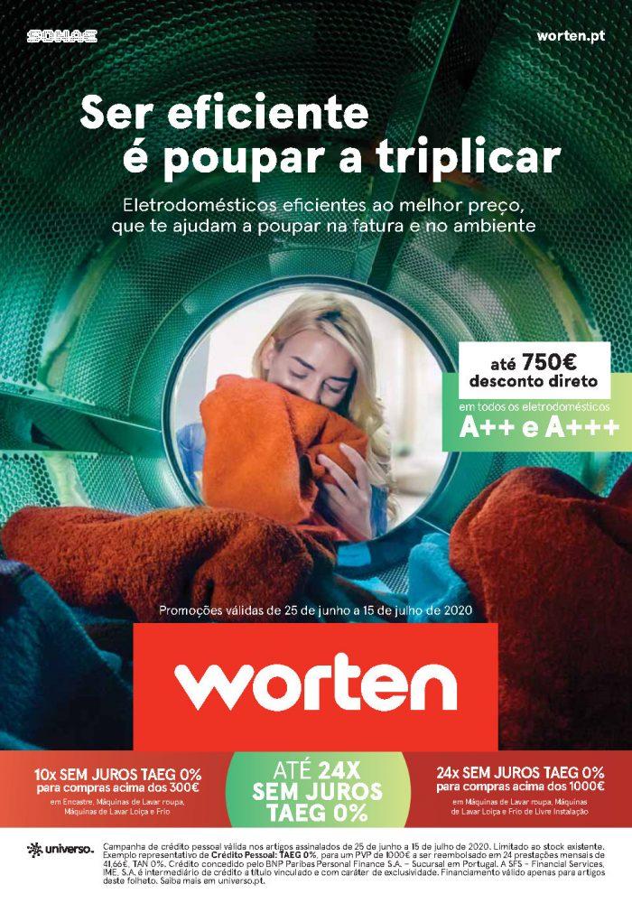 worten_novo_folheto_Page1