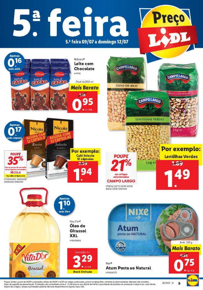 ac_bazar_folheto_lidl_bazar_julho_Page17 (9)
