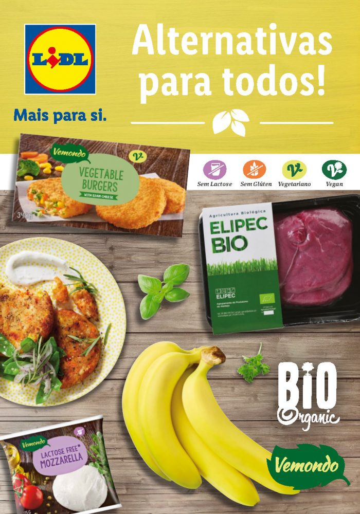 bio_lidl_folheto_Page1