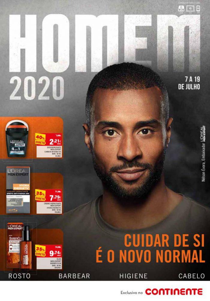 folheto_continente (1)