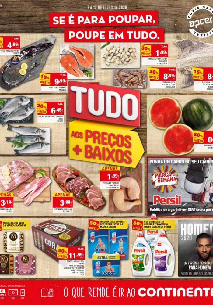 madeira_continente_folheto (1)