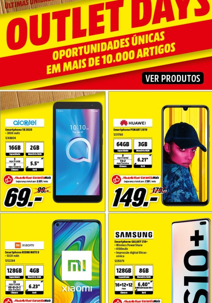 outlet (1)