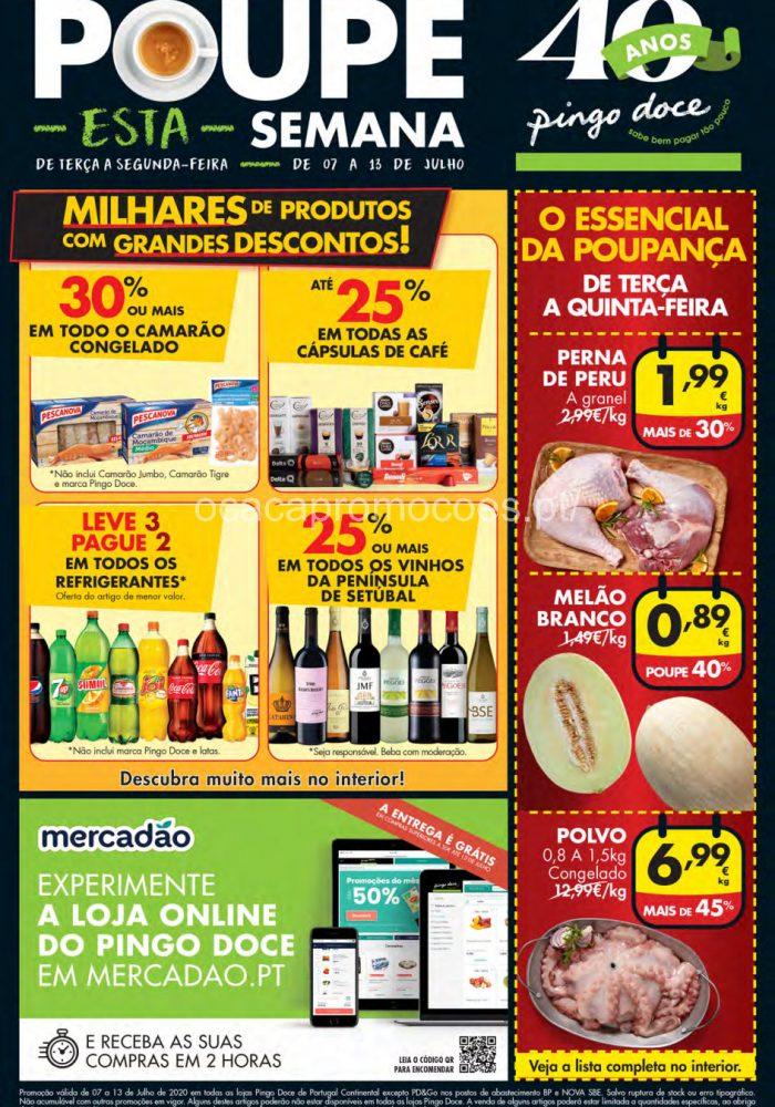 pingo_doce_lojas_grandes_Page1