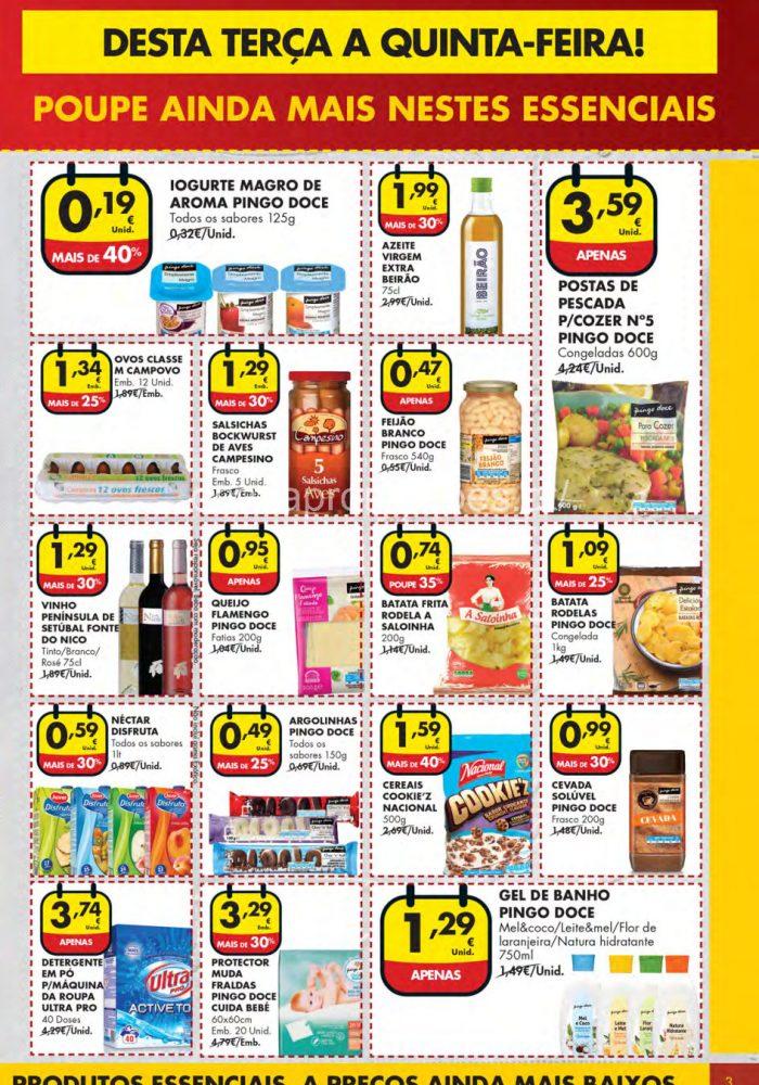 pingo_doce_lojas_grandes_Page3