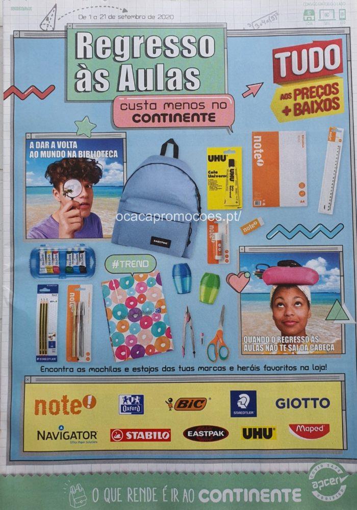 folheto_continente_regresso_aulas_Page1