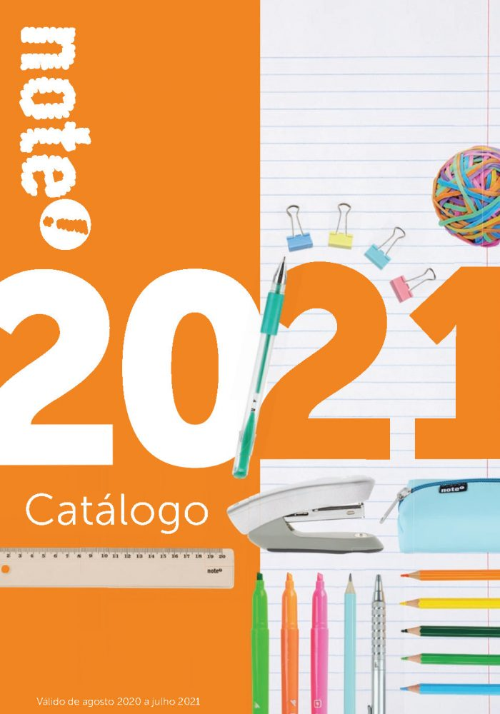 note_folheto_aulas_2021_Page1
