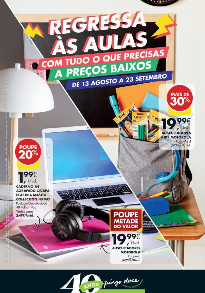 pingo_doce_regresso_aulas_folheto_Page1