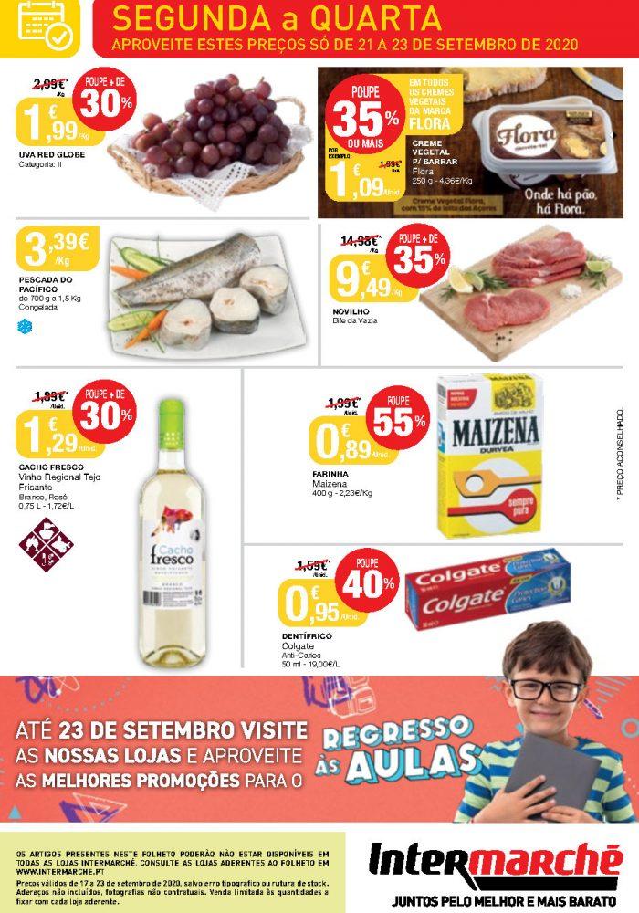 0_intermarche_folheto_Page40