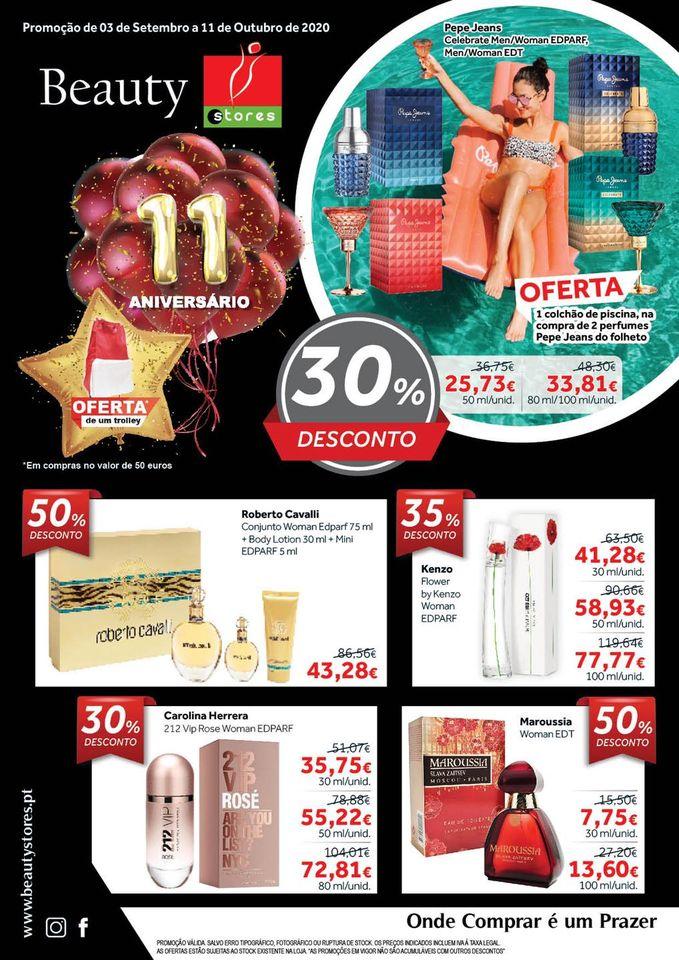 beauty_stores_folheto (1)