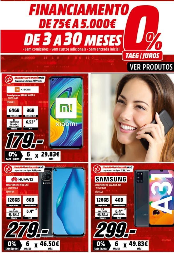 folheto_media_markt (1)
