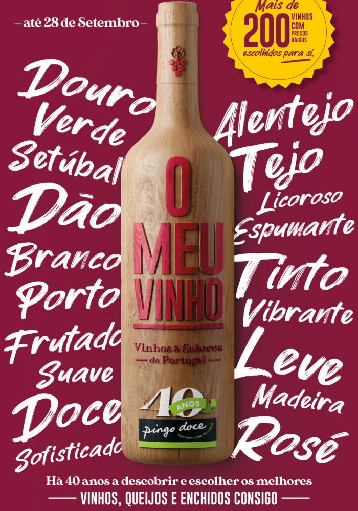 vinhos_pingo_doce_Page1