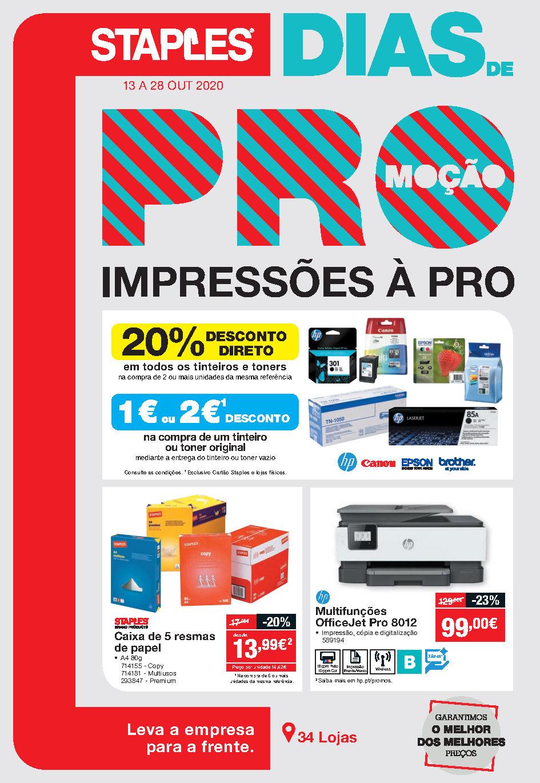 staples folheto Page1