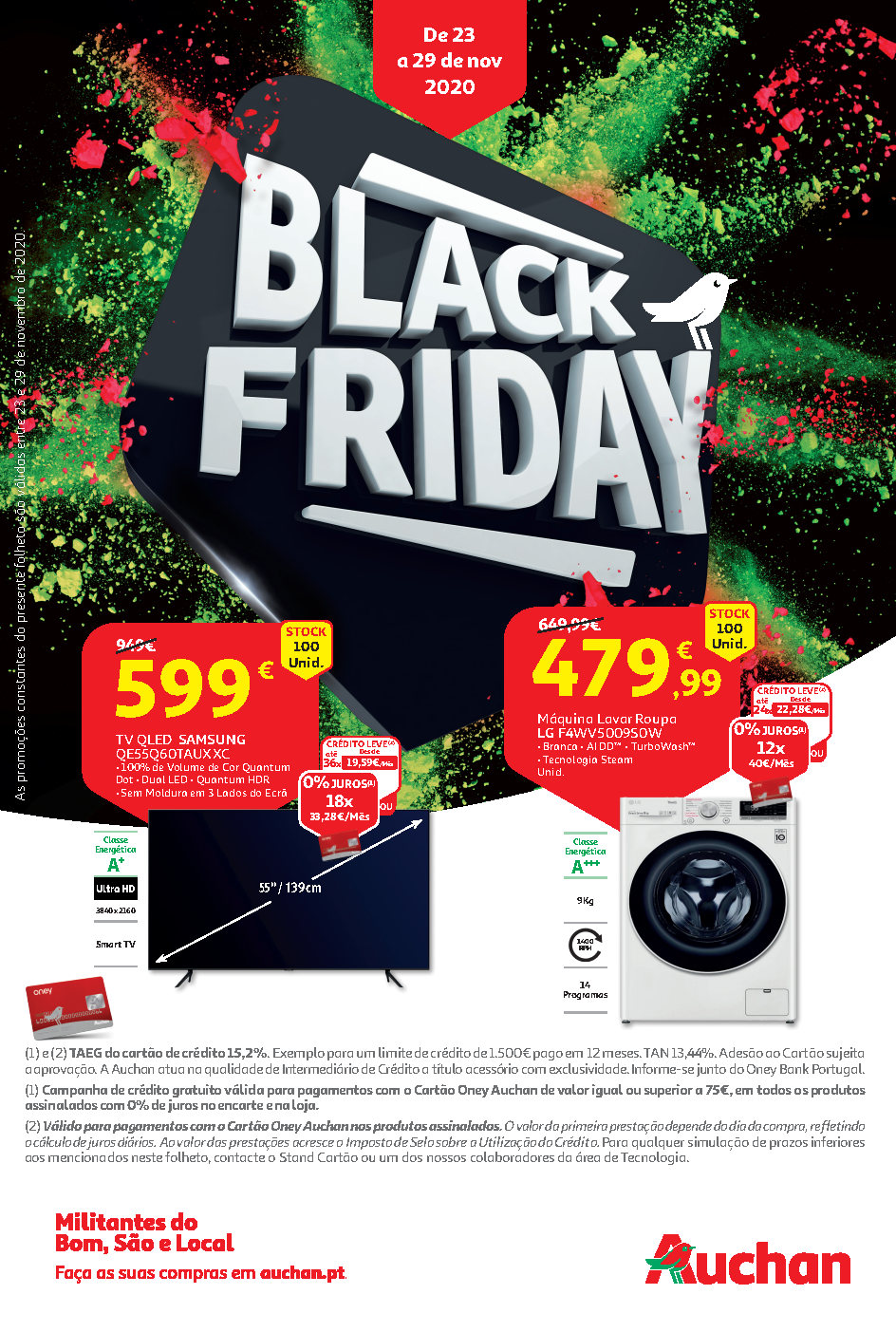 black friday auchan Page1 1