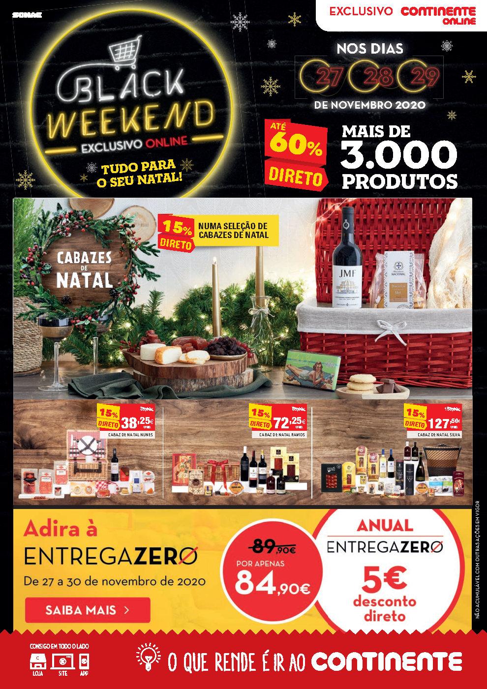 black weekend Page1