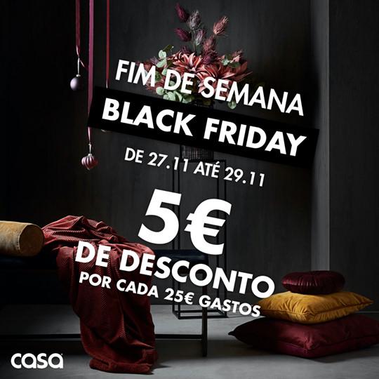 vale black friday
