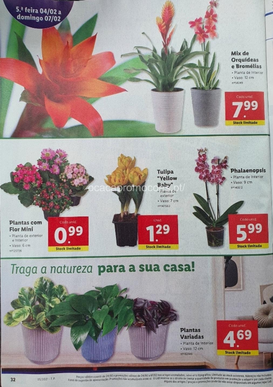 0 antevisao folheto bazar lidl promocoes Page13 32