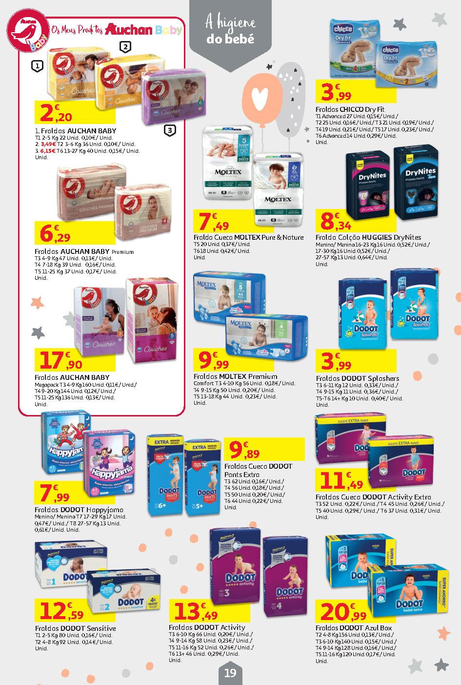 auchan folheto Page19