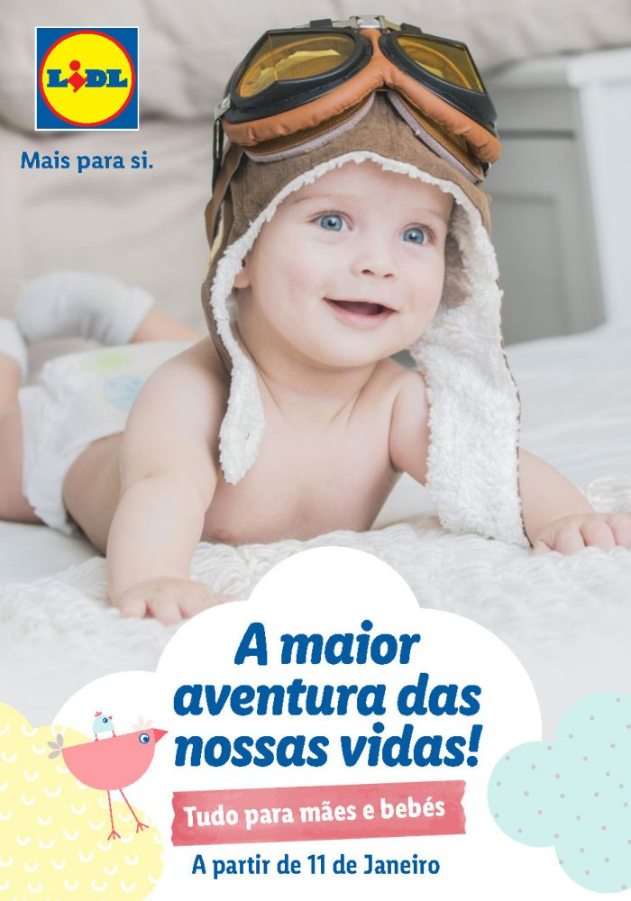 feira_bebe_lidl_Page1