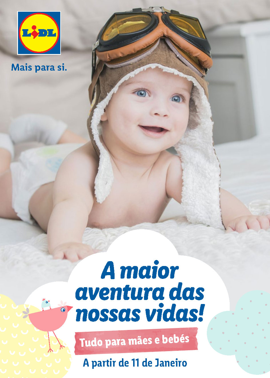 feira bebe lidl Page1