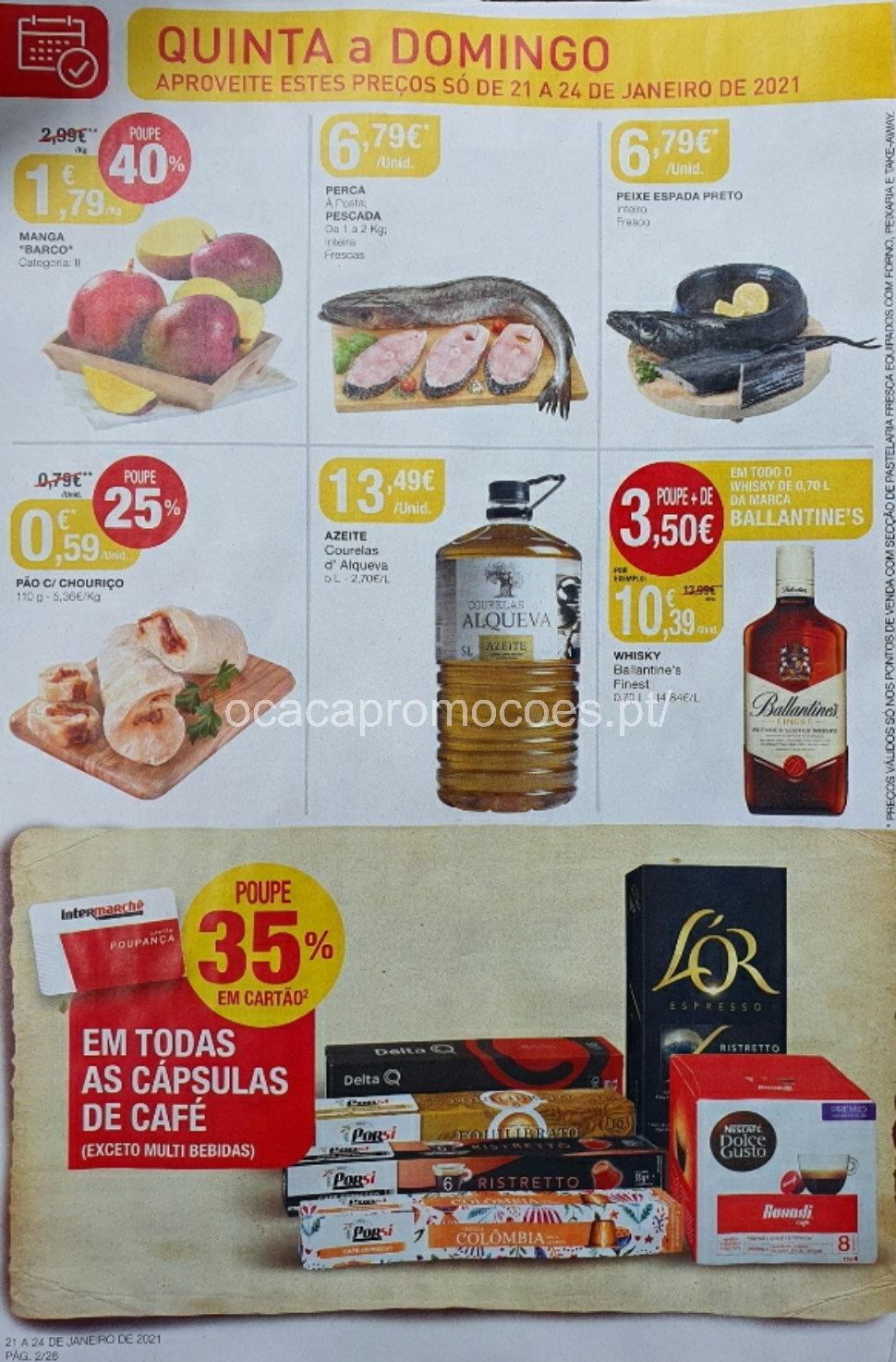 folheto intermarche Page2