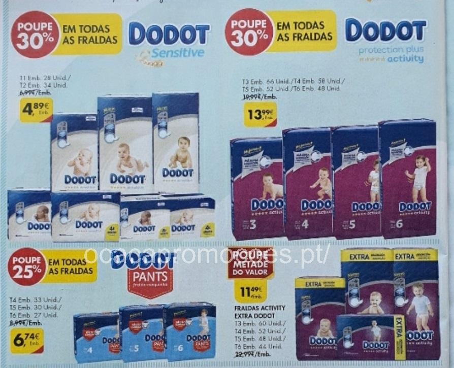 folheto pingo doce promocoes 12 18 janeiro Page34 1