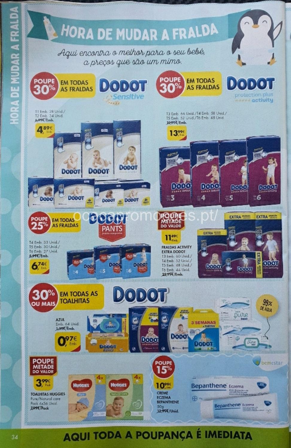 folheto pingo doce promocoes 12 18 janeiro Page34