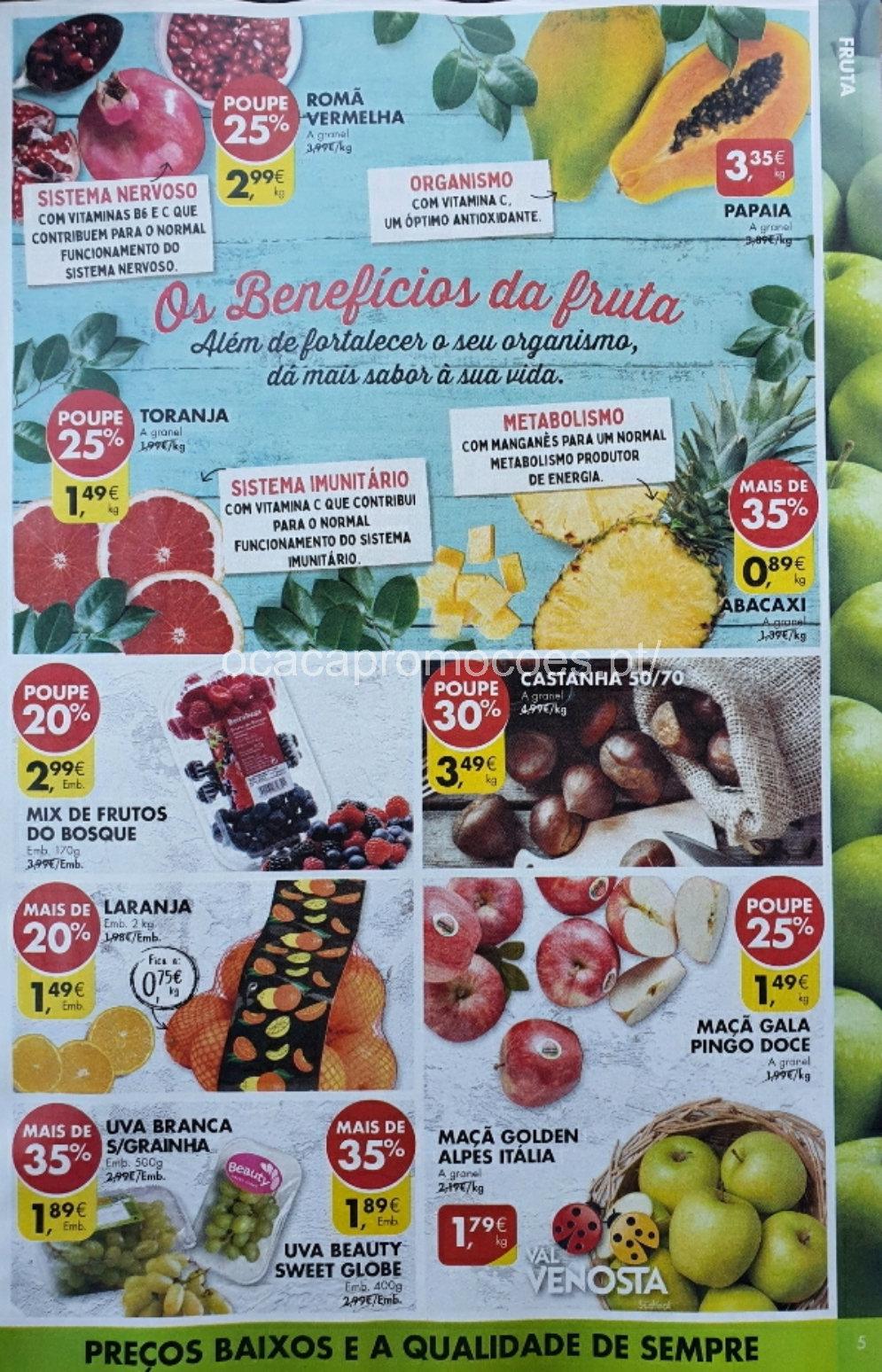 folheto pingo doce promocoes 12 18 janeiro Page5