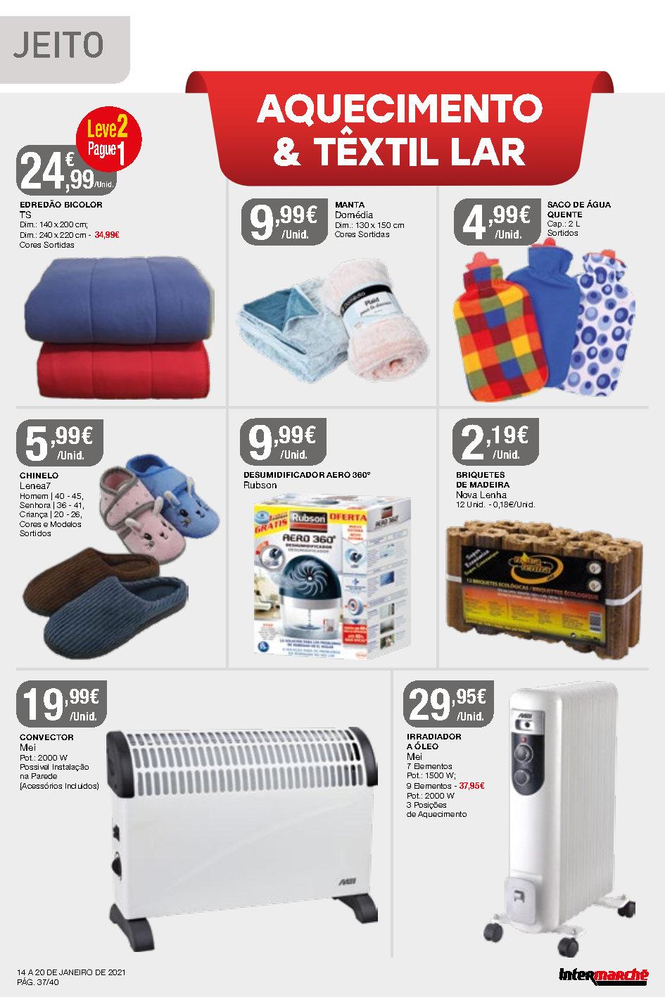 intermarche folheto super Page37