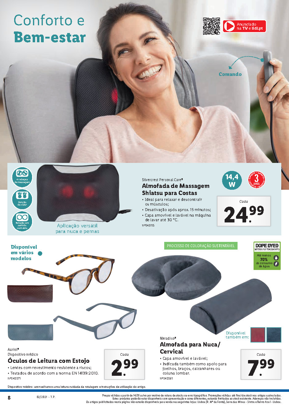 oportunidades lidl Page10