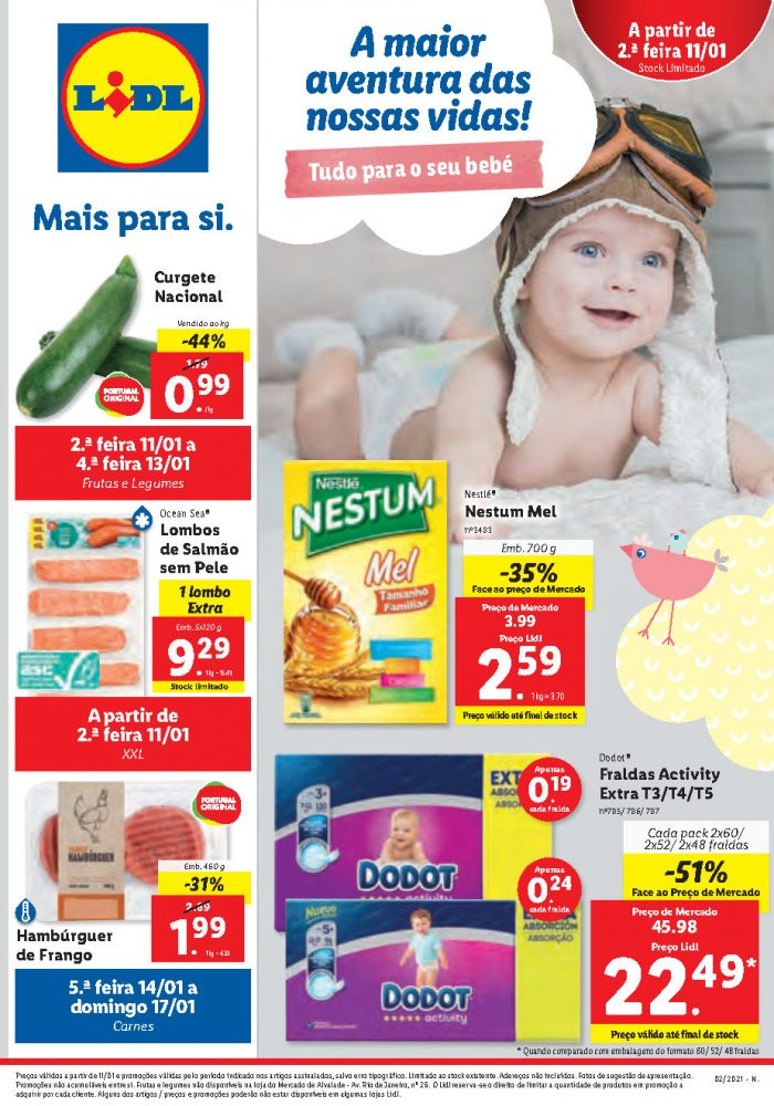 oportunidades_lidl_Page21