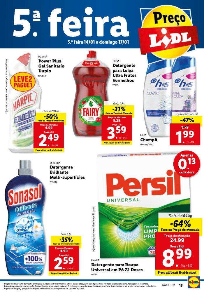 oportunidades_lidl_Page35