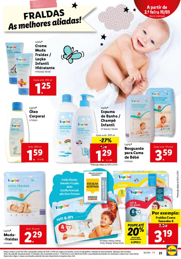 oportunidades_lidl_Page41