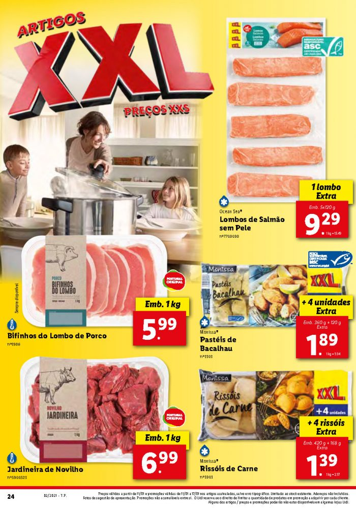 oportunidades_lidl_Page44