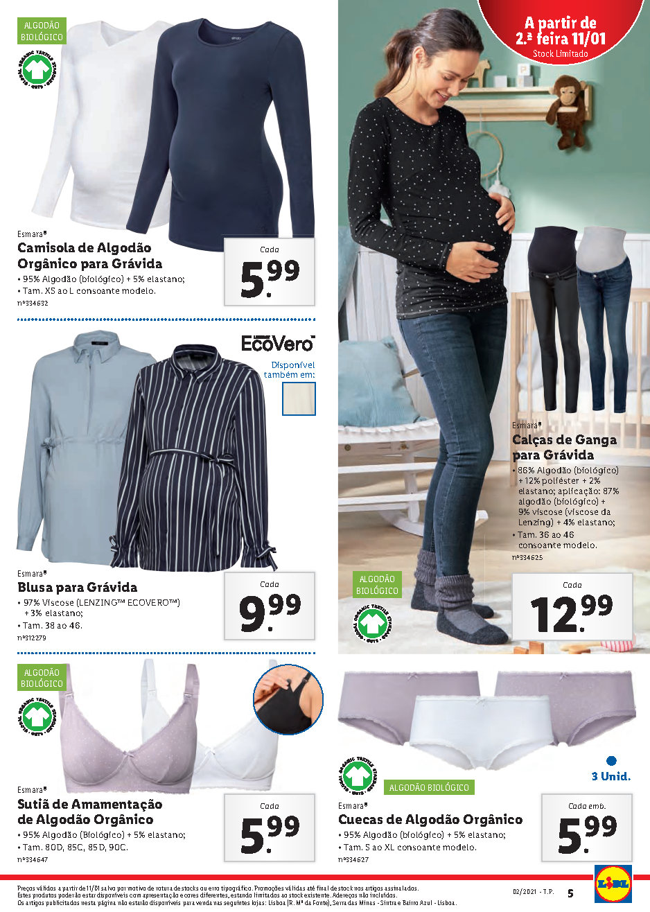 oportunidades lidl Page7