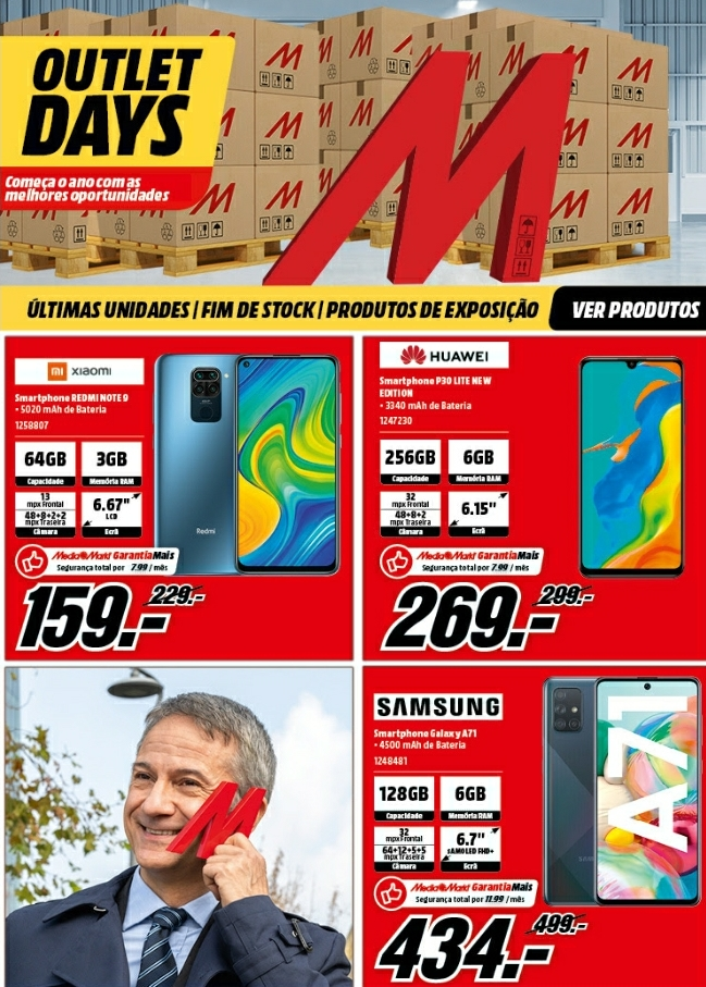 outlet media markt 1