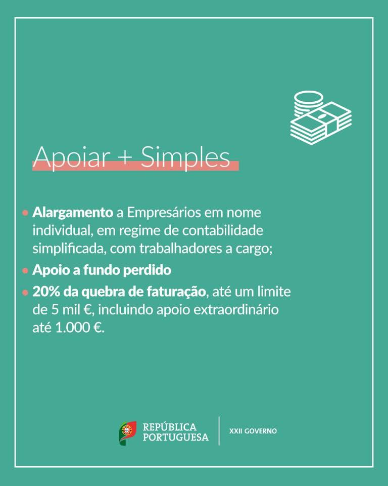 subsidio 3
