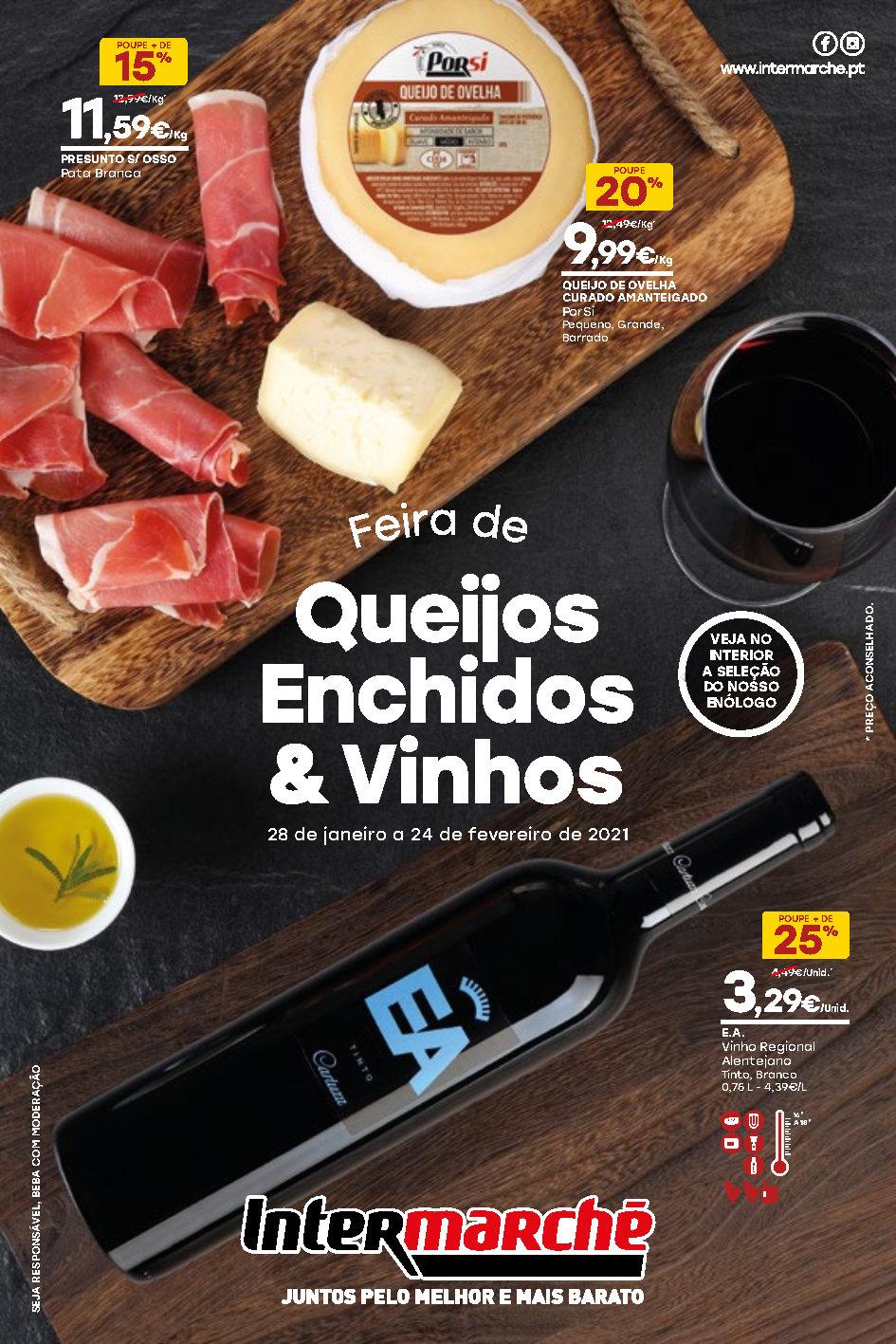 vinhos intermarche Page1