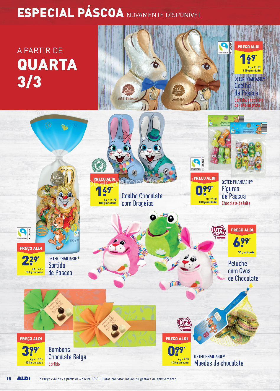 antevisoes folheto aldi promocoes 3 9 marco Page18 1