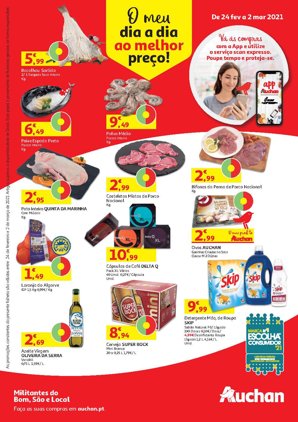 auchan folheto Page1 1