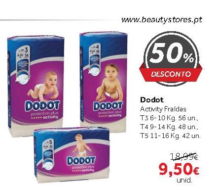 beauty stores folheto Page7