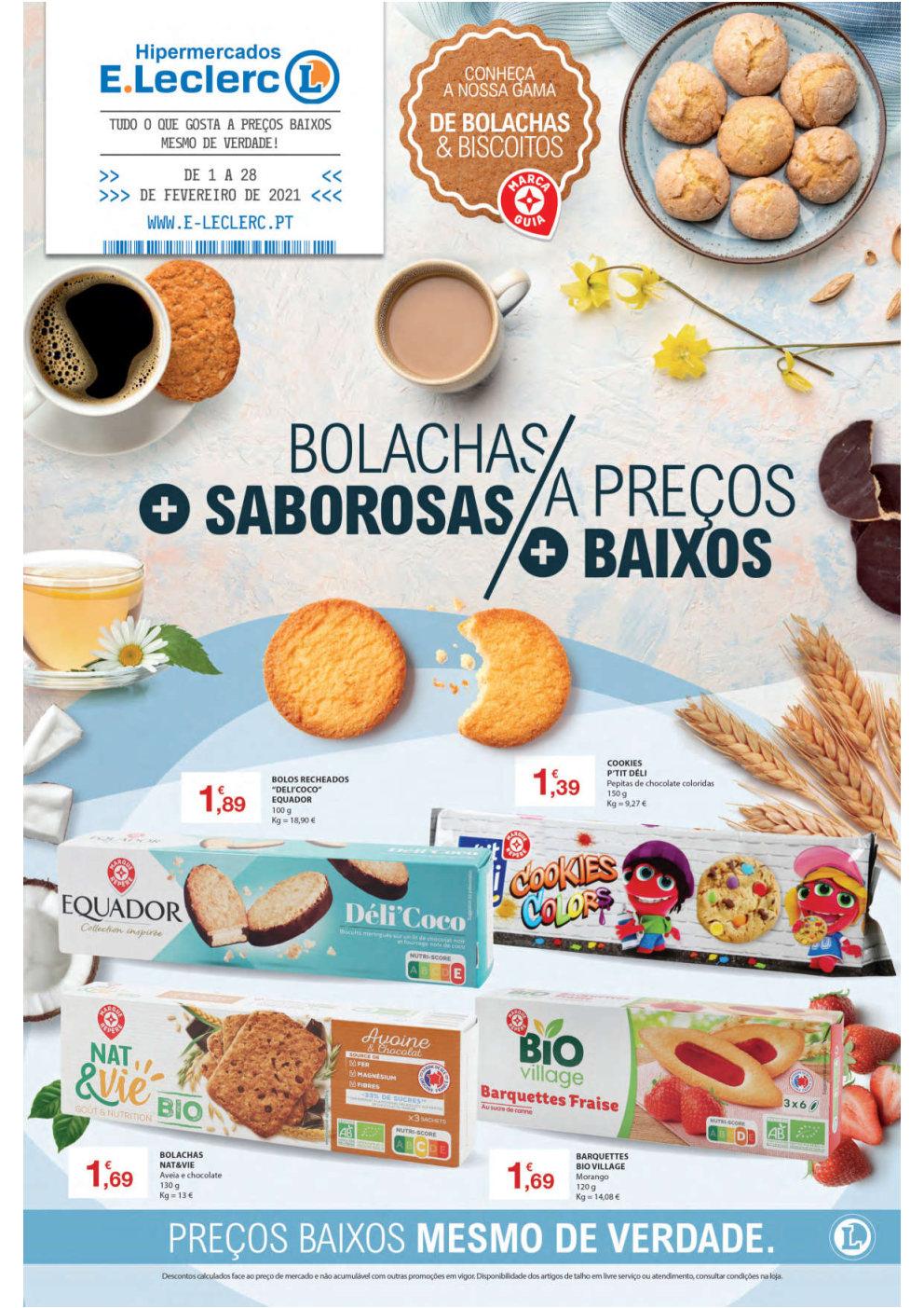 bolachas folheto Page1