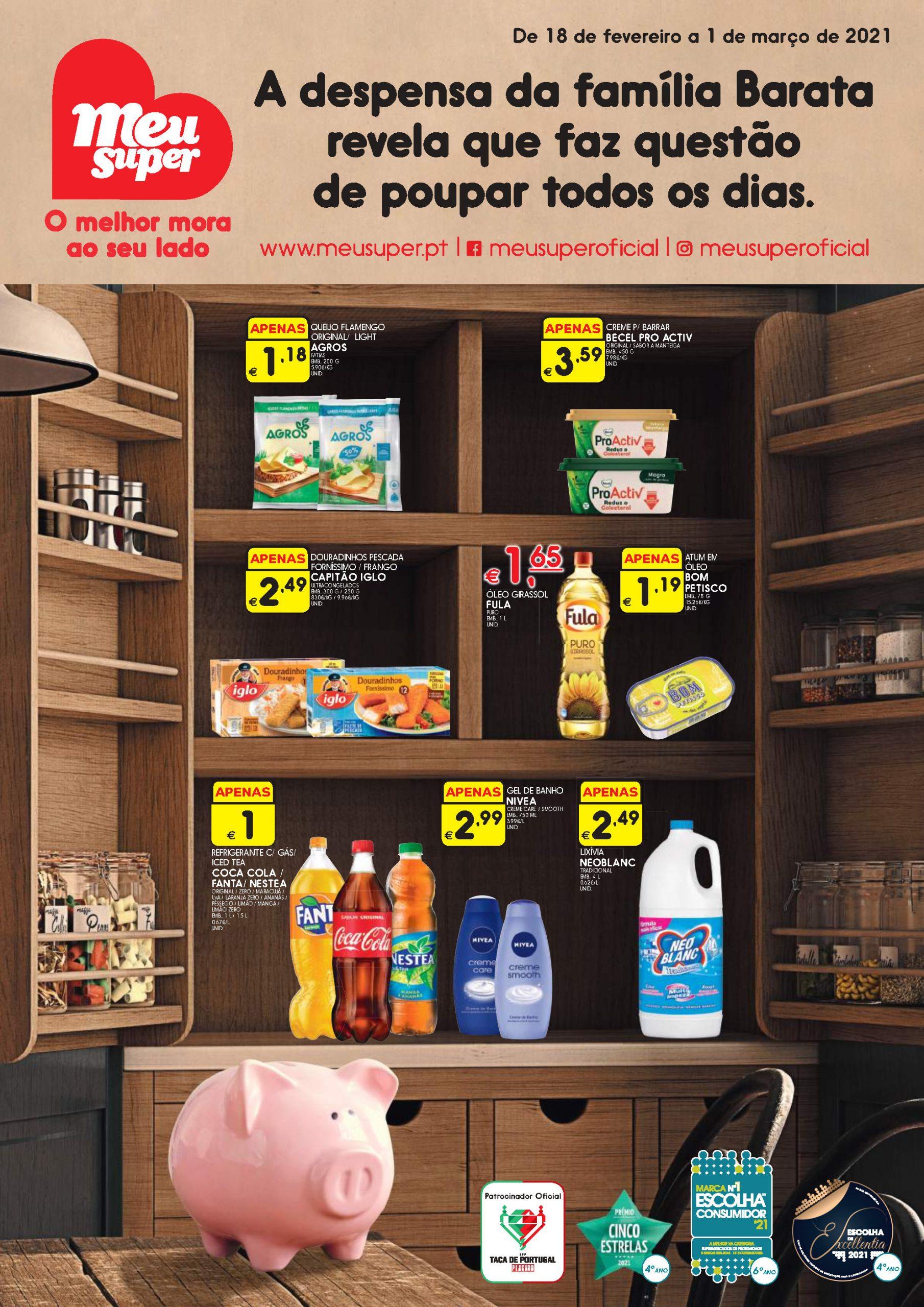 folheto meu super 18 fevereiro Page1 scaled