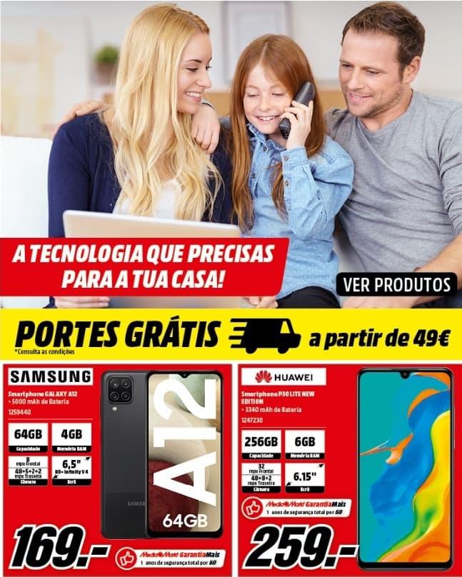 media markt folheto 18 fevereiro 1