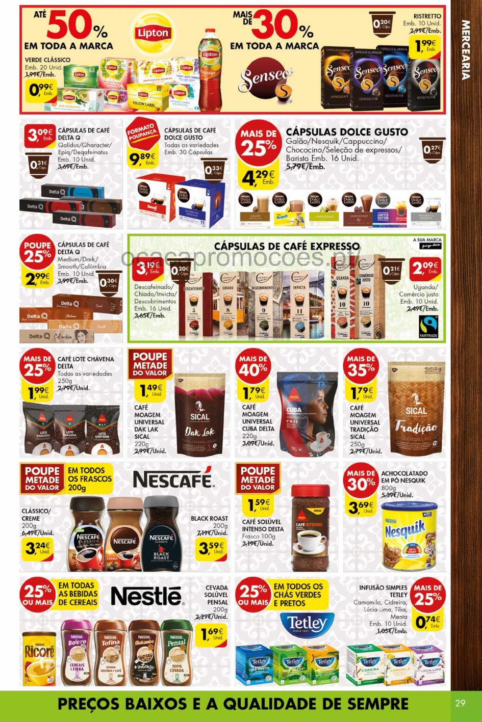 pingo doce folheto lojas grandes 16 22 fevereiro Page29